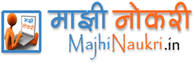 Majhi Naukri- Government Jobs