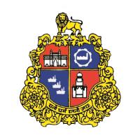 (MCGM) बृहन्मुंबई महानगरपालिकेत 291 जागांसाठी