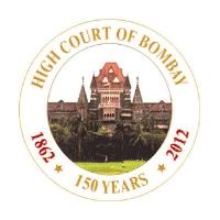मुंबई उच्च न्यायालयात 'विधी लिपिक' पदांची भरती - 2019